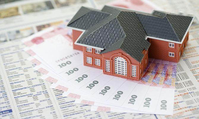 7月新增信贷规模或下降 广义货币量有望保持较快增长