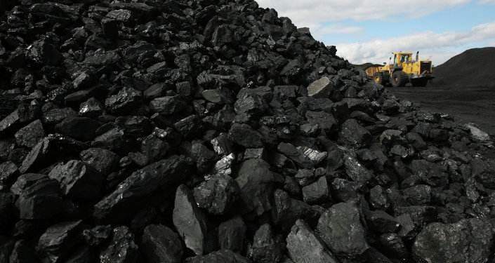 印度将从2023-24年起停止进口动力煤