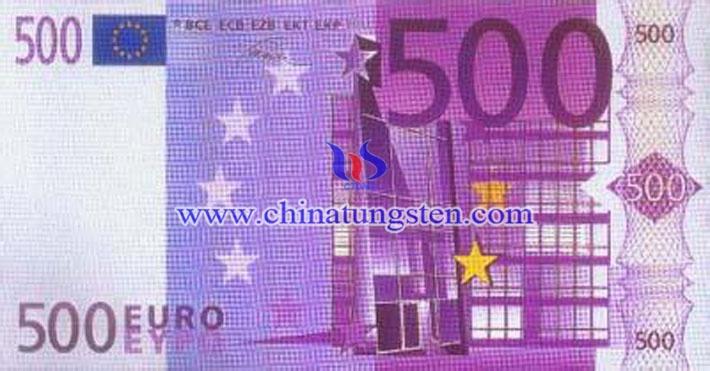 邦达亚洲:欧洲央行利率维稳决议偏鸽 欧元刷新4周低位