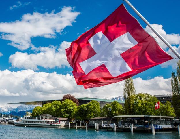 瑞士央行即将议息 利差对瑞郎的影响趋于淡化?