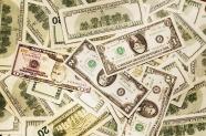 廉镇:黄金市场行情走势预测 期货原油纸白银日内操作建议