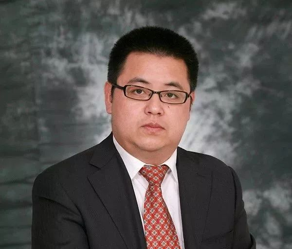 君联资本王俊峰:选择事儿好人更好的标的来进行投资