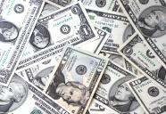 莫千机:黄金原油今日行情分析 聚焦大非农本月价格走向