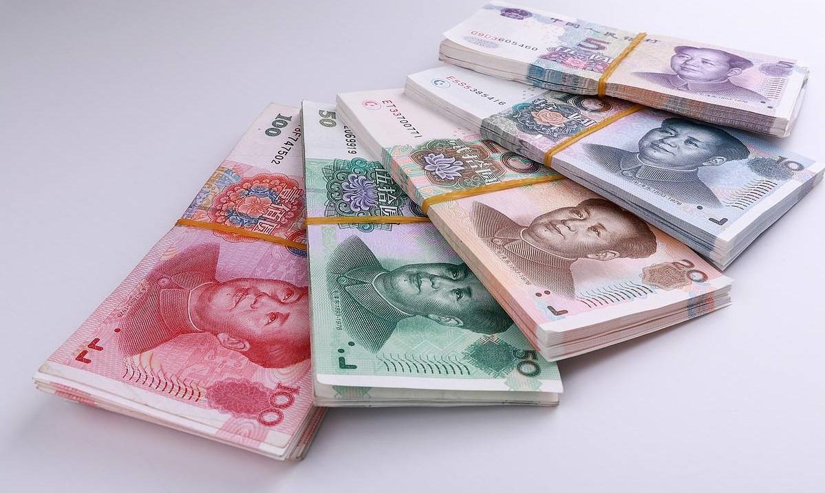 易纲:完善风险对冲工具 推进人民币资本项目可兑换