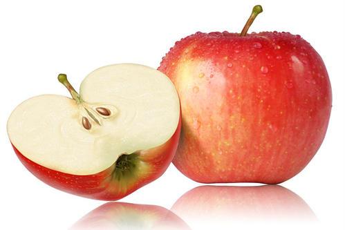 现货交易停滞 苹果期货远期不容乐观