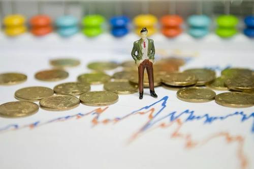 姚洋:2020宏观经济形势与民企纾困之策
