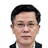 陈志龙:德银给中国银行业的警示