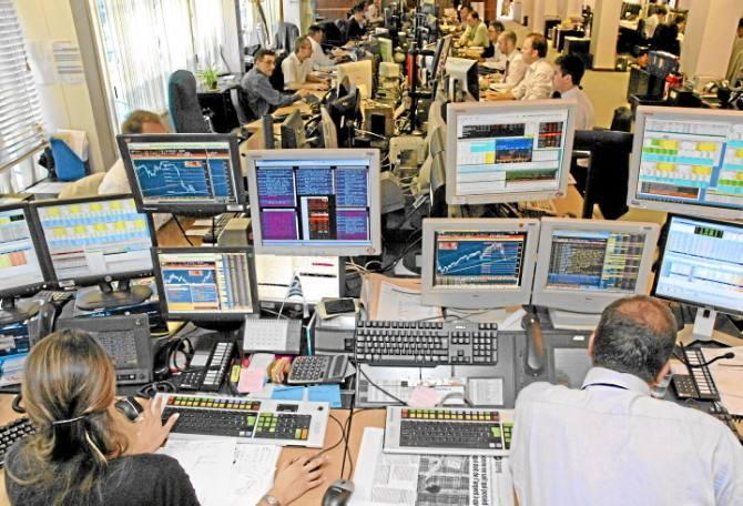 瑞讯银行:欧元、英镑、日元、瑞郎、加元及澳元交易策略