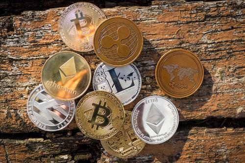 李礼辉:法定数字货币让金融竞争更充分 有去中介去现钞作用