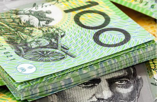 邦达亚洲:澳洲储8月货币政策纪要偏鹰 澳元小幅反弹