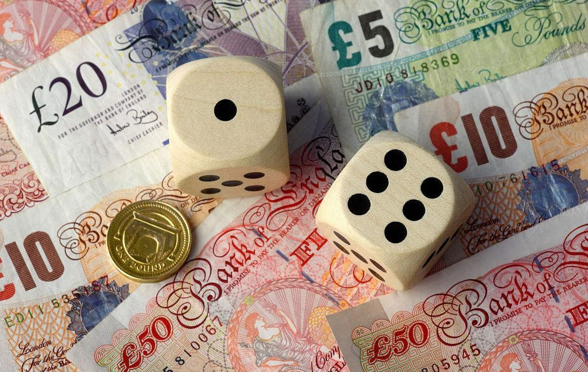 瑞信研究部:英镑区间震荡 或在1.2688-96区域遭遇新的卖盘