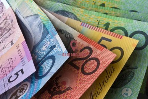 邦达亚洲:惠誉下调澳大利亚评级 澳元承压收跌