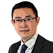 戴志峰:结构性存款监管后会怎样?