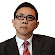彭文生:安全资产荒与利率之锚