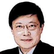 连平:如何看待当前货币政策