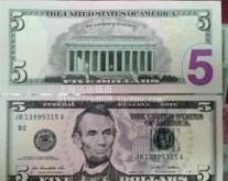 两大央行利率决议来袭 疫情扩散多国再出手能否控制局势?