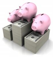 易信:在美国财政新政策即将出台之际 美元指数冲击90.8附近压力