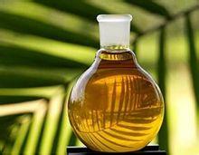 马来西亚棕榈油利空消息打压棕榈油价格