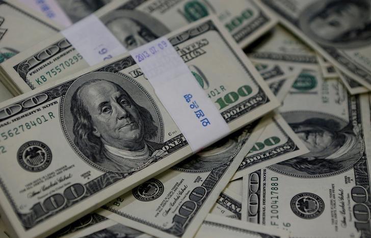 亚汇:美联储日本央行按兵不动 今晚还有英国央行