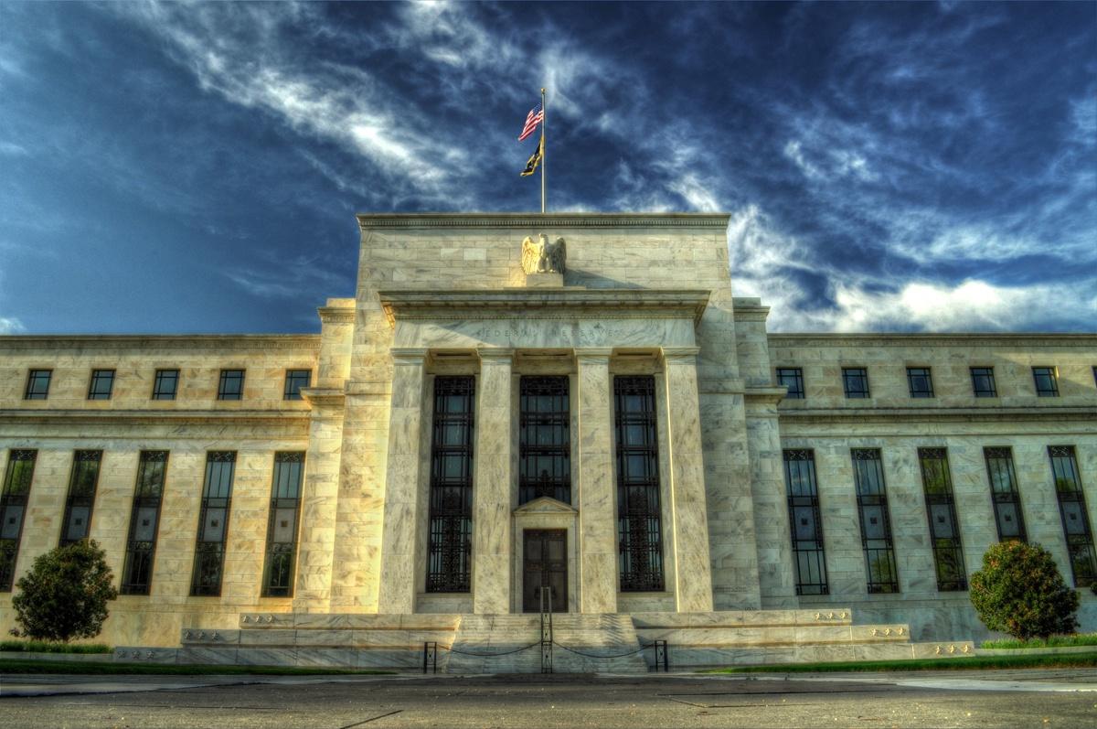 """鲍威尔:美联储不会对""""主街""""计划进行重大变更"""