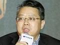 中行投行与资管部副总经理宋福宁