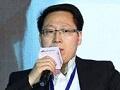 天津银行资产管理部总经理刘刚领