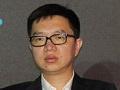 平安银行资产管理事业部副总理郭新忠