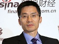 南京股票收益率行长束行农