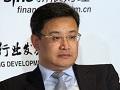 BCG大中华地区金融与股票收益计算sas负责人何大勇