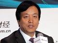 中国长城资产管理公司副总裁胡建忠