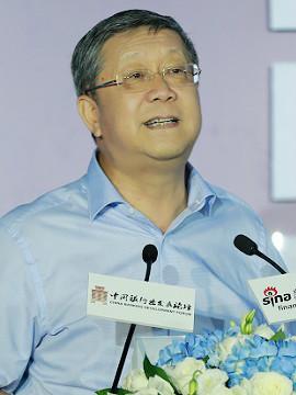 光大股票收益率董事长唐双宁