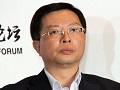 成都股票收益率行长王晖