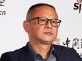 浙商股票收益率的首席经济学家殷剑峰