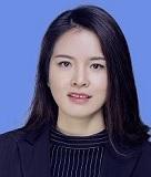 专家:黄萍