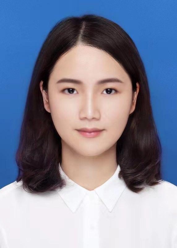 专家:陆小琳