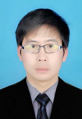 专家:王科文