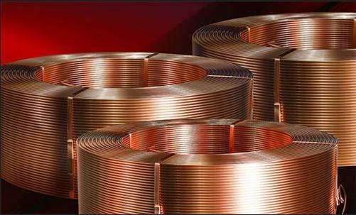 工联院:将打造有色金属行业工业互联网联合创新中心