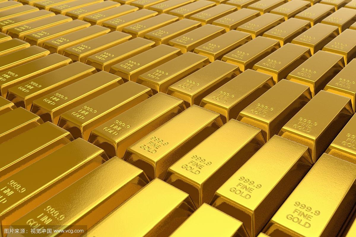 吴卓越:黄金走下坡路1735沽空 原油夯实33强支撑