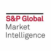 标普全球市场财智洞察