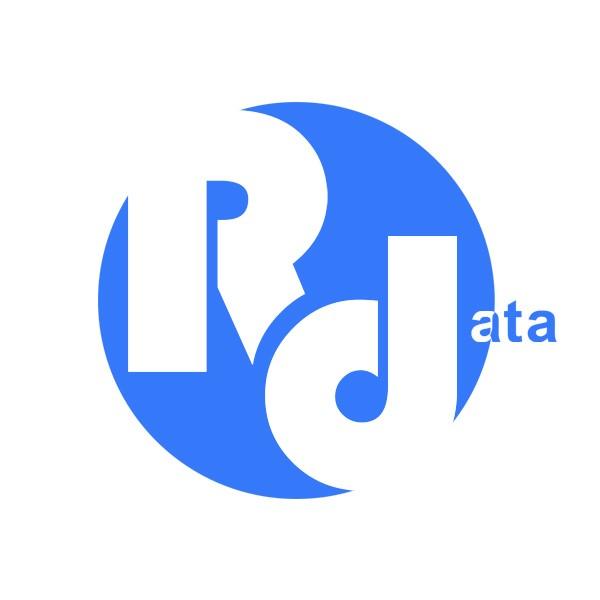 融360大数据研究院