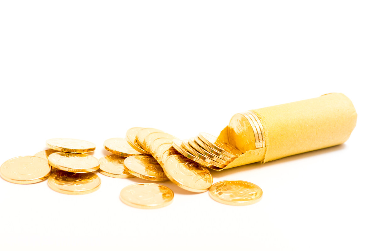 龚关铭:黄金走势愈发艰难 原油下行因素多