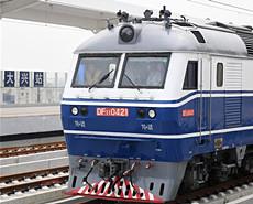 京雄城际铁路北京段开始联调联试