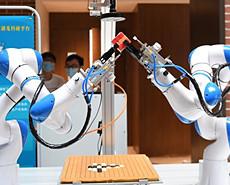 華南理工大學為學生打造先進科研平臺