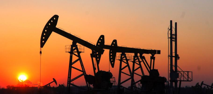 日本三菱员工违规交易石油衍生品 巨亏3.2亿美元