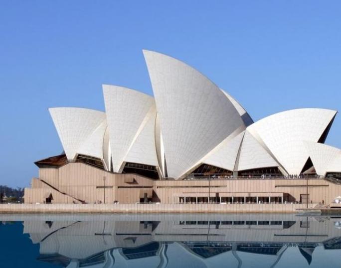 澳洲联储如期维稳澳元急拉40点 5月仍有降息风险