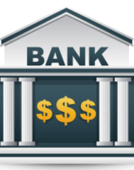三季报披露在即 机构看好银行板块 /