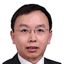 彭兴韵:LPR与货币政策传导