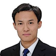 王剑:银排列5行业 2020年投资策略