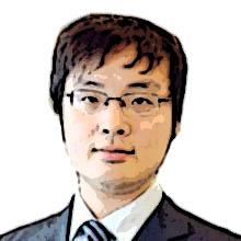 李奇霖:如何看二季度经济数据