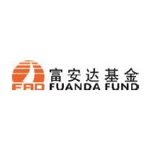 富安达基金